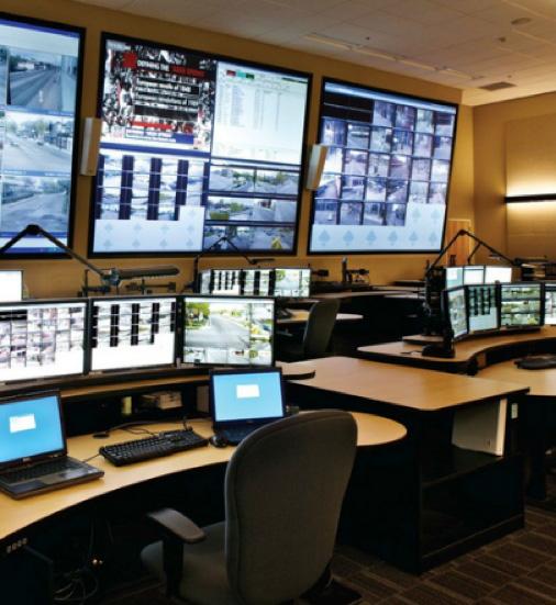 Command Center 01