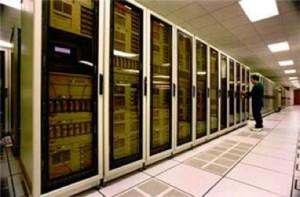Data Rollouts