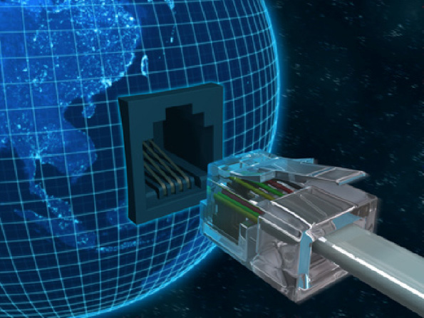 Solutions Wireless Deployment 03