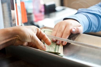 CCS Commercial Financial Cash