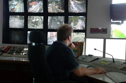 CCS Commercial Financial Control Center