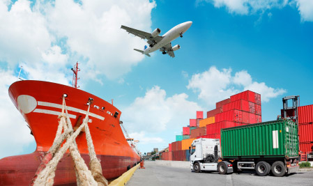 CCS Commercial Transportation Global